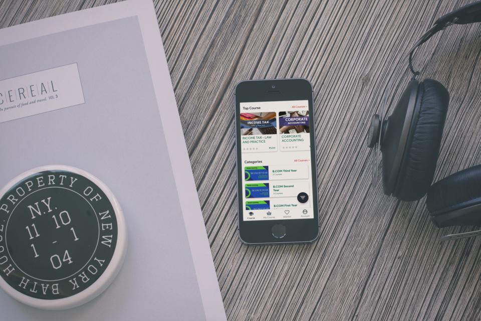 #portfolio-Eduba-App